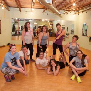 workout2015-5944