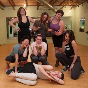 workout2015fb-4848